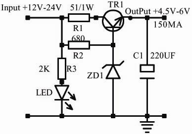 10924504 in addition Dual Axis Solar Tracking System Ppt further 251949993649 together with Solar Power Transportation moreover 12v Usb Car Charger Schematic. on solar cell cars